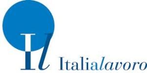 logo-italia-lavoro