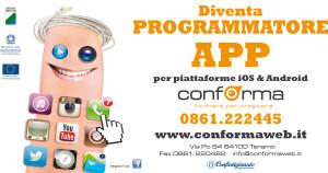 Programmazione-App-fb