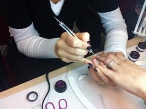 Corso-Nail-Art-300x224