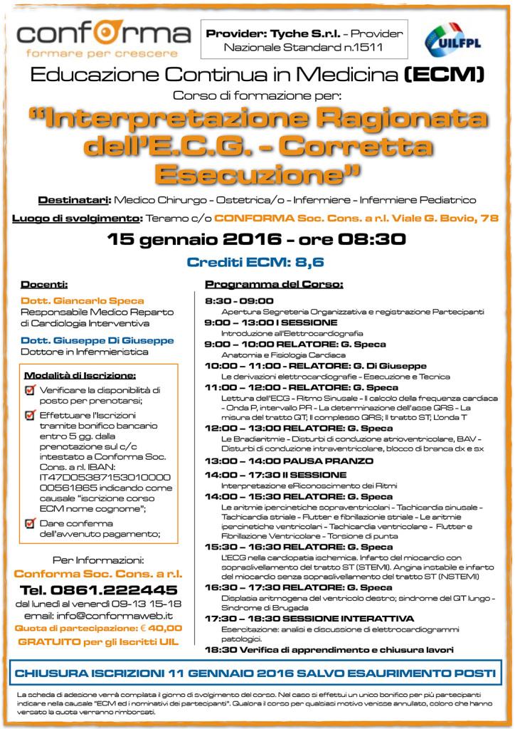 Locandina-ECM-15-01-2016