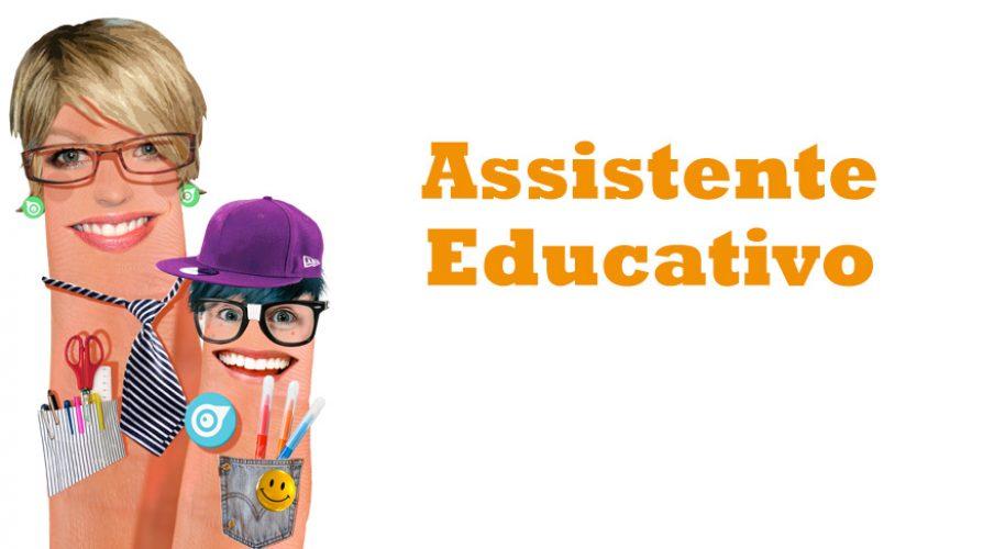 Corso di Formazione per Assistente Educativo