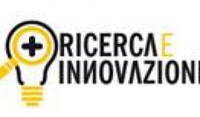 Più ricerca e innovazione- Proroga avviso neo-imprese innovative Linea A-Attività 2