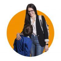 Assistente all'Autonomia e Comunicazione Disabili