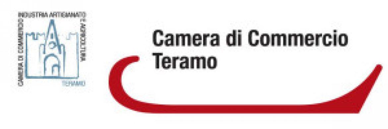 STANZIATI 400.000 EURO PER FAVORIRE L'ACCESSO AL CREDITO DELLE IMPRESE TERAMANE