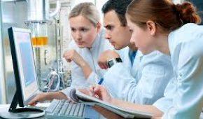 Dal MIUR assunzioni agevolate per giovani ricercatori